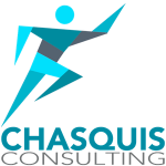 Chasquis Consulting logo